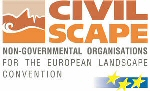 Logo Civilscape